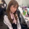 【日向坂46】井口眞緒のYouTubeが訳分からない事に・・・